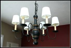 chandeliers home goods chandelier depot lamp shades lamps crystal