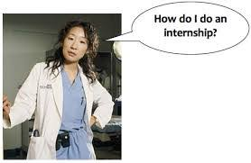A year long predoctoral Internship in Clinical Psychology is required for  the doctorate  The Doctoral Program has an excellent internship record  see