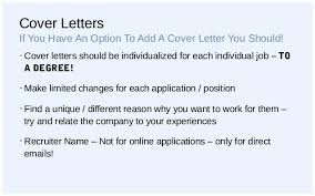 Job Cover Letters Best Facebook Cover Letter 448 Words 48 Letters Cover Facebook Job Cover