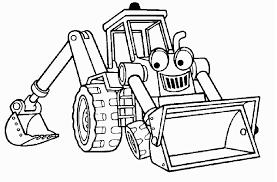 Small Picture traktor ausmalbilder 07 dorf Pinterest Kindergarten