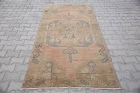 dark grey rug 4 8x8 ft abstract hand knotted rugs turkish rug