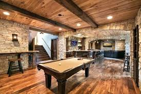 Basement Low Ceiling Ideas Basement Ideas With Low Ceilings And Cool
