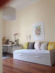 Schlafzimmer Ideen 15 Qm Schlafzimmer Streichen Ideen Grau Lichter