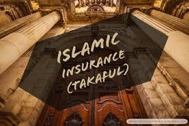 Image result for takaful in islam