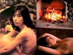 石井めぐみの最新ヌード画像(20)