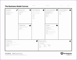Personal Weight Loss Chart Wejqa Best Of Business Model