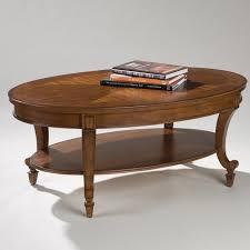 traditional coffee table designs. Brilliant Table Decoration In Traditional Coffee Table Crafthubs In Designs F