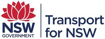 Transport For Nsw Wikipedia