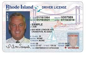 Rhode Rolls And Driver's - com Improved Out License Providence Providencejournal News Dmv Island Ri New