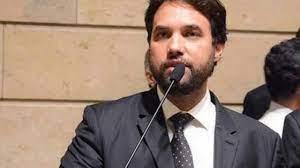 Vereadora deve pedir afastamento de Dr. Jairinho, preso nas investigações  da morte de Henry Borel - País - Diário do Nordeste