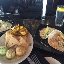 The Chart House Weehawken Nj Brunch Menu Chart House 2060 Photos 1361 Reviews Seafood 1700