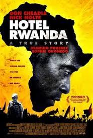 hotel rwanda film and tv hotel rwanda films and tvs hotel rwanda 2004