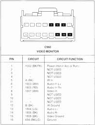 2006 ford escape radio wiring diagram new 2005 chevy cobalt stereo 06 cobalt radio wiring diagram 2006 ford escape radio wiring diagram inspirational luxury ford expedition radio wiring diagram illustration wiring of