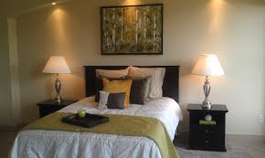 bedroom staging. Bedroom Staging Ideas Photo - 1