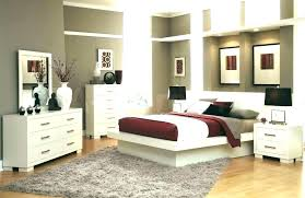 brown and white bedroom off white bedroom ideas brown and full sets master decorating furniture navy brown white bedroom