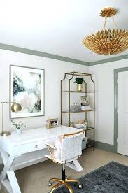 office guest room design ideas. Fine Guest Bedroom Home Office Ideas Best 25 Guest On  Pinteresthome Room   For Office Guest Room Design Ideas