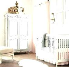 Crown Bed Canopy Crown Canopy For Baby Crib Crib Canopy Princess Bed ...