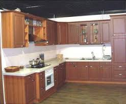 cabinet pulls placement. Cabinet Pulls Mounted In A Horizontal Direction On Drawers And Cabinets Placement