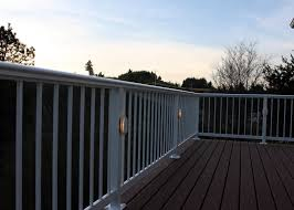 deck accent lighting. PreviousNext Deck Accent Lighting S