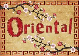Our Oriental themed prop rental section includes Shanghai, Japan and more.  You will find a number of oriental themed props to rent.