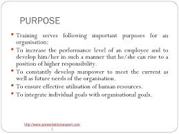 essay on personality development  www gxart orgessay on personality development