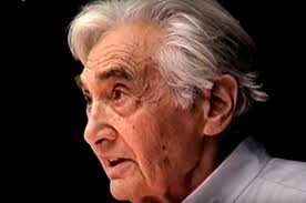 seven stories press it s come to our attention that arkansas state representative kim hendren has recently proposed a bill to ban all books by or about howard zinn from use in