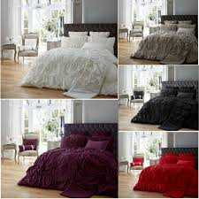 cover luxury bedding set single double king super king