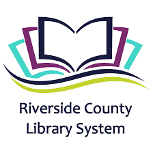 riverside county library system library