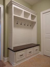 entryway storage locker furniture. Entryway Storage Locker Furniture Lockers Bench Ideas N