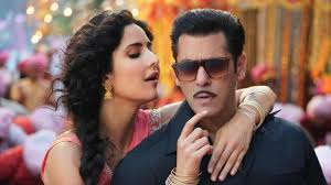 Bharat box office collection Day 14: Salman Khan and Katrina Kaif film  zooms past Rs 200 crore - Movies News