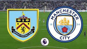 بث-مباشر-مباراة-مانشستر-سيتي-ضد-بيرنلي-1 - شهاب رياضة