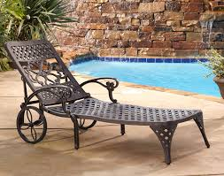lounge chairs for patio. Full Size Of Chair:patio Chaise Lounge Chairs Lowes Adams Mfg Corp Resin Stackable Patio For A