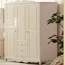 Awesome White Armoire Wardrobe Bedroom Furniture 78 In New Trends With White  Armoire Wardrobe Bedroom Furniture