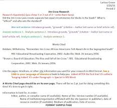 essay rule of writing bibliography