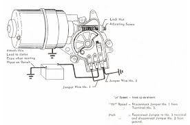 wiring diagram for boat wiper motor the wiring diagram 1970 chevelle windshield wiper wiring diagram 1970 wiring diagram