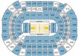 Verizon Center Suite Seating Chart Washington Wizards Tickets Preferred Seats