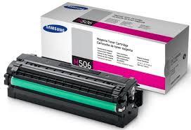 <b>Картридж Samsung CLT-M506L</b> купить   Cartrige.ru