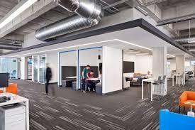 dropbox seattle office mt. Dropbox Seattle Office Mt. Kpmg Office. 6. Indeed Mt A X