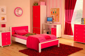 Single Bed Designs For Teenagers Single Bed Designs For Teenagers