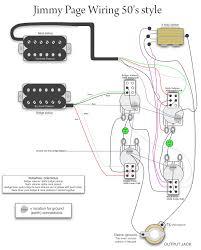 rickenbacker 4003 wiring diagram me inside mihella hbphelp me rickenbacker bass wiring diagrams rickenbacker 4003 wiring schematic diagrams schematics in diagram
