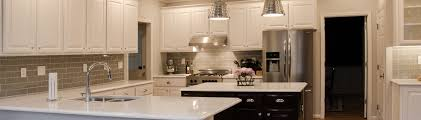 Kitchen Remodeling Raleigh Nc Plans Awesome Ideas