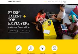 Wix Website Templates 24 Stunning Wix Website Themes and Templates 1
