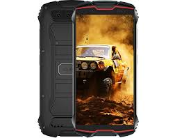 <b>Cubot King Kong Mini 2</b> Smartphone Review- Small outdoor phone ...