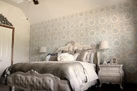damask bedroom ideas. bedroom ideas damask a
