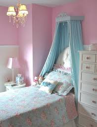 canopy bed girls full size for girl tags magnificent beds large of bedroom  images about on