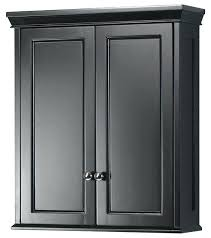 wall bathroom cabinets black bathroom wall cabinet white bathroom wall cabinet ikea wall bathroom cabinets