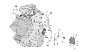 af racing ia parts and accessories tuono engine af1 racing ia parts and accessories 2006 2010 tuono engine diagram