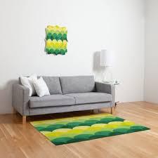 Apartment Scale Furniture Arcturus Scales Area Rug Apartment Scale Furniture