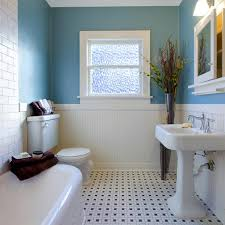 what is tile refinishing