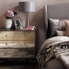 furniture pic. Chest Of Drawers Furniture Pic